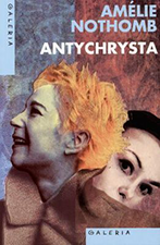antechrista-pologne