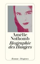 biographie-de-la-faim-allemand