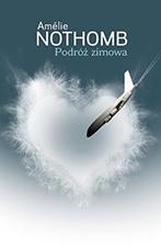 le-voyage-dhiver-polonais