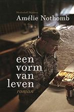 une-forme-de-vie-neerlandaise