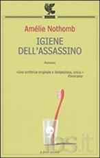 Hygiene-de-lassassin-italien2