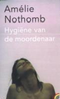 Hygiene-de-lassassin-neerlandaise