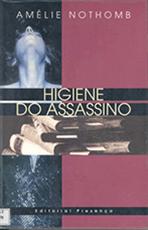 Hygiene-de-lassassin-portugais-Presenca