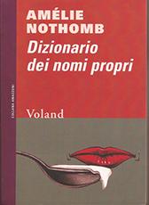 Le-Robert-italien-Voland
