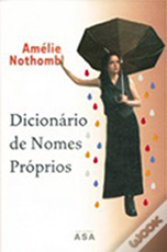 Le-Robert-portugal-Asa-Editores