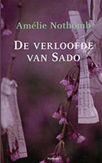 Ni-dEve-ni-dAdam-Belgie
