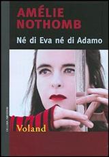 Ni-dEve-ni-dAdam-italien