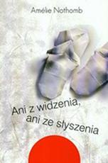 Ni-dEve-ni-dAdam-polonais