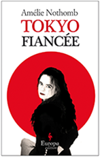 TOKYO-FIANCEE