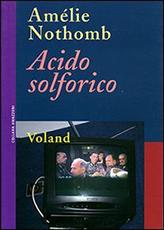 acide-sulfurique-italien
