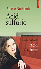acide-sulfurique-roumain