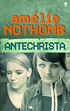 antechrista-anglais