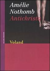 antechrista-italien-Voland