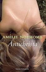 antechrista-neerlandaise