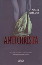antechrista-portugaise