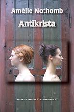 antechrista-slovaque