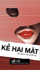 antechrista-vietnamienne