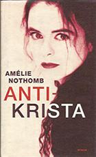 antichrista-finnoise