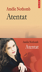 attentat-roumain