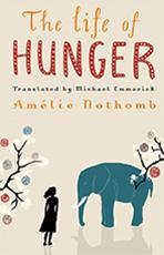biographie-de-la-faim-anglais