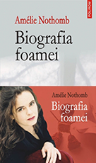 biographie-de-la-faim-roumain