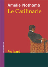 catilinaires-italie