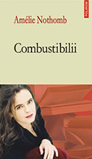 combustibles-roumaine