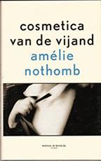 cosmetique-neerlandaise