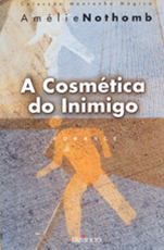 cosmetique-portugal