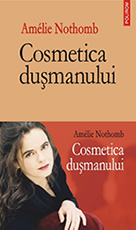 cosmetique-roumanie