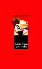la-metaphysique-des-tubes-catalan