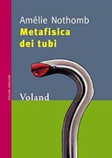 la-metaphysique-des-tubes-italien