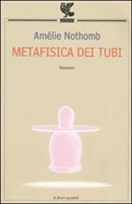 la-metaphysique-des-tubes-italien2
