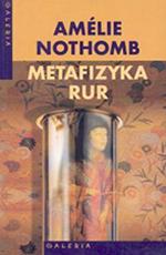 la-metaphysique-des-tubes-polonais