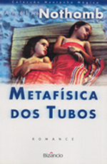 la-metaphysique-des-tubes-portugais
