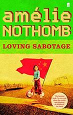 le-sabotage-amoureux-anglais-2