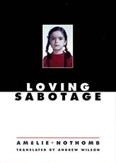 le-sabotage-amoureux-anglais