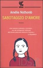 le-sabotage-amoureux-italien-2