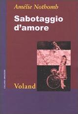 le-sabotage-amoureux-italien
