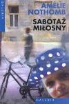 le-sabotage-amoureux-polonais