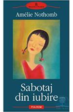 le-sabotage-amoureux-roumaine