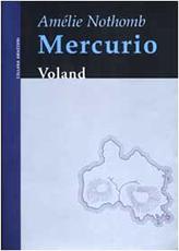 mercure-italie-Voland