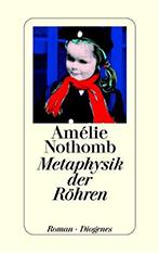 metaphysique-des-tubes-allemand
