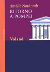 peplum-italien-Voland