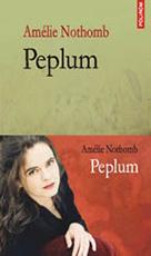 peplum-roumaine-Polirom