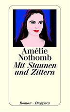 stupeur-et-tremblements-allemande